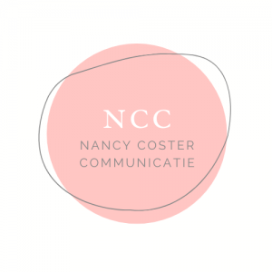 Nancy Coster