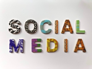 de 5 do's en dont's van social media